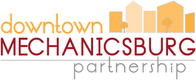 downtown_mbg_logo